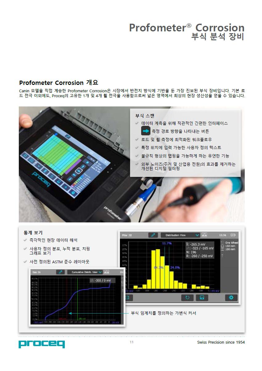 profometer_corrosion